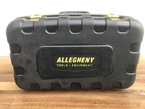Allegheny 19.2 Volt Power Tool Set CT112-C for Sale in Marysville, WA