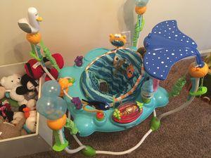 Finding Nemo Jumper for Sale in Virginia Beach, VA