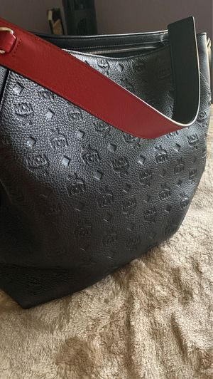Klara hobo medium MCM bag for Sale in Anaheim, CA