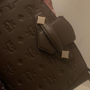 Mcm Crossbody Bag for Sale in Randallstown, MD