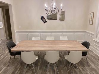 Modern 5-Light Chandelier for Sale in Ashburn,  VA