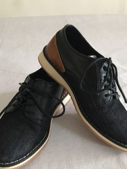 Boys Shoes for Sale in Altamonte Springs,  FL