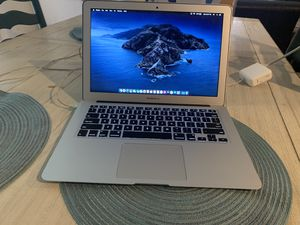 2014 MacBook air for Sale in Grove City, OH