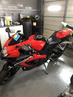 Honda, Kawasaki,Suzuki,Yamaha for Sale in Las Vegas, NV