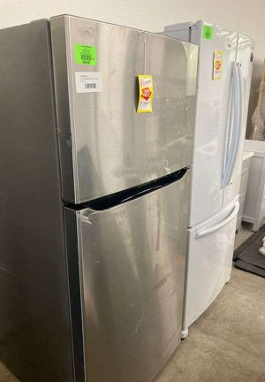 LG 🥶 Refrigerator 🥶 LTCS20020S W4C for Sale in Redondo Beach, CA