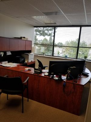 Office Furniture for Sell $1500.00 for Sale in Denver, CO