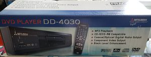 DVD Player for Sale in Lewis Center, OH