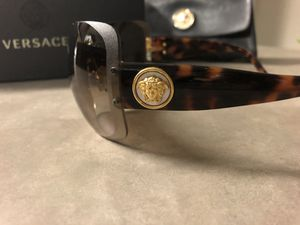 """Versace """"Mother Of Pearl"""" Sunglasses for Sale in Richmond, VA"""