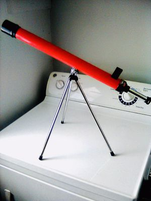 Telescope for Sale in Raleigh, NC