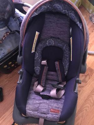 Mon Bebe Infant car seat for Sale in San Antonio, TX