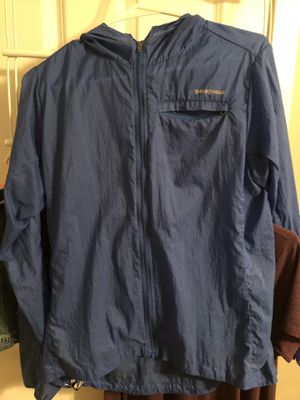 Patagonia Houdini jacket - Women's M for Sale in Newcastle, WA