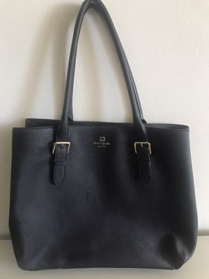 Kate Spade Cove Street Airel Tote Bag for Sale in Cooper City, FL
