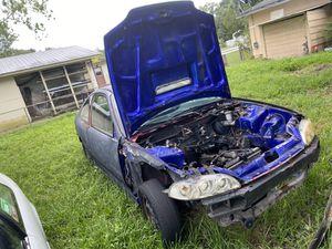 Honda Civic for Sale in Orlando, FL