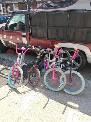 Kids Bikes for Sale in Philadelphia, PA