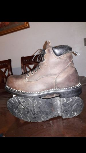Redwing Work Boots for Sale in Stockton, CA