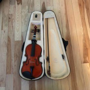 Violin for Sale in Huntingdon Valley, PA