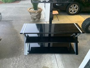 Tv console for Sale in Auburn, WA