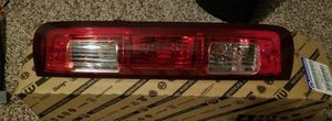 Ram truck 3rd brake light for Sale in Indianapolis, IN