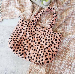 New Marc Jacobs Shoulder Bag for Sale in Washington, DC