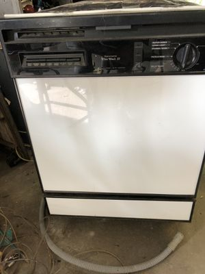 Dishwasher for Sale in Newburgh, IN