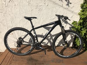 2016 Mountain Bike for Sale in San Diego, CA