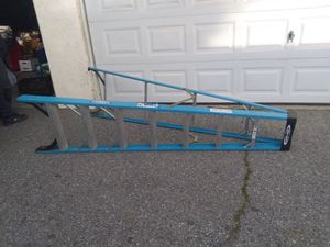 Ladder For Sale for Sale in Hemet, CA