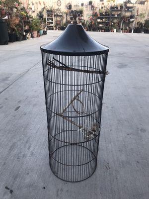 Pet gage for Sale in Altadena, CA