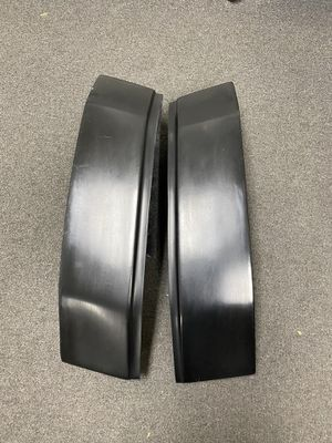 80-92 RWD Cadillac rear quarter panel fillers for Sale in Los Angeles, CA