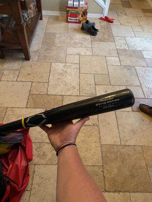 Baseball bat for Sale in Lutz, FL