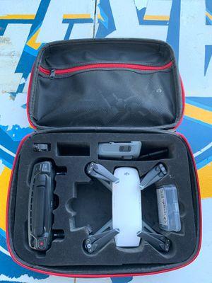 DJI drone Plus accessories for Sale in Bremerton, WA