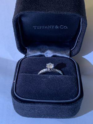 Engagement ring for Sale in Philadelphia, PA