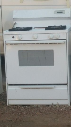Kenmore gas stoves for Sale in Phoenix, AZ