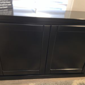 Cabinet (2 of these) for Sale in Danville, CA