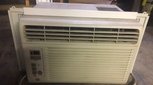 Window AC 6000 BTU for Sale in San Jose, CA