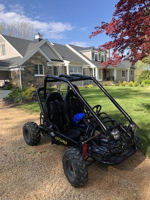 2020 150cc Gokart for Sale in Crozet, VA