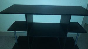 Tv Stand for Sale in Pasco, WA