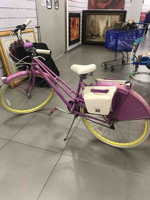 Bicicle for Sale in Miramar, FL