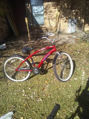 "Kent 26"" La Jolla Cruiser Bike, Bicycle for Sale in Arlington, TX"