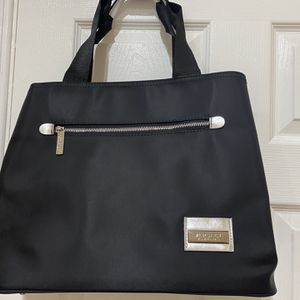 Bag Versache for Sale in Los Angeles, CA