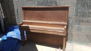 Old Brewster piano for Sale in Los Angeles, CA