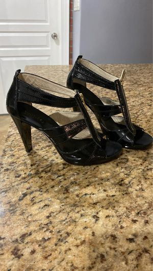 Michael Kors high heels 👠 for Sale in Fort Myers, FL
