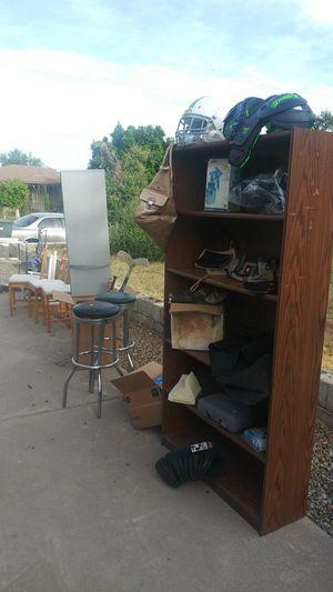 Stuff for Sale in Phoenix, AZ