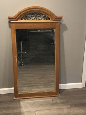 Mirror for Sale in Cranston, RI