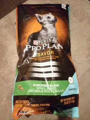 Dog food for Sale in Rochester, MN