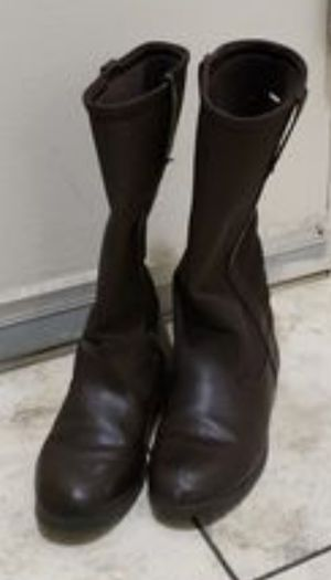 Girls boots size 13 for Sale in Gaithersburg, MD