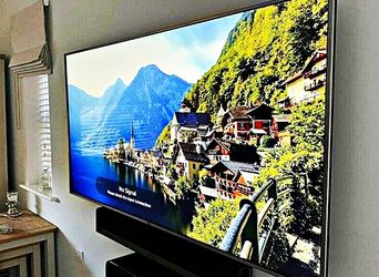 FREE Smart TV - LG for Sale in Bonnots Mill,  MO