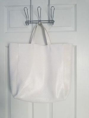 Tote bag for Sale in Manassas, VA