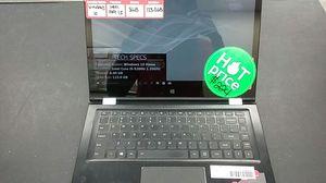 Lenovo Yoga 3 Laptop for Sale in Dallas, TX