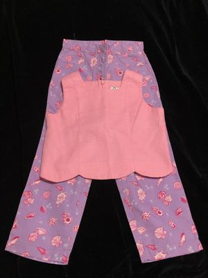 Lily Pulitzer for Sale in Tyler, TX
