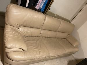 CHEAP COUCH for Sale in Tucson, AZ